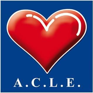 Travel Italy and become TEFL-TPⓒ Certified with A.C.L.E.