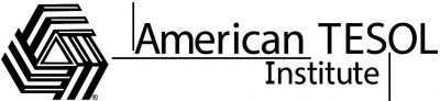 American TESOL